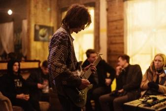 Oculosoul concert @ club Autentika, Riga 17.02 (30)