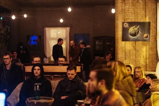 Oculosoul concert @ club Autentika, Riga 17.02 (34)