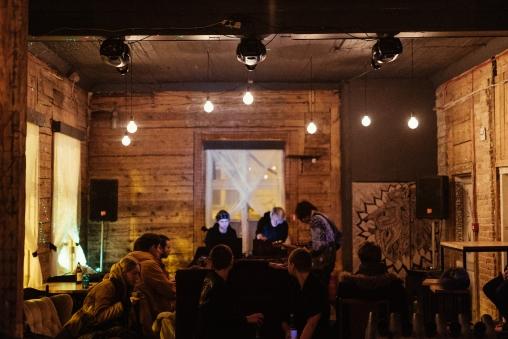 Oculosoul concert @ club Autentika, Riga 17.02 (37)